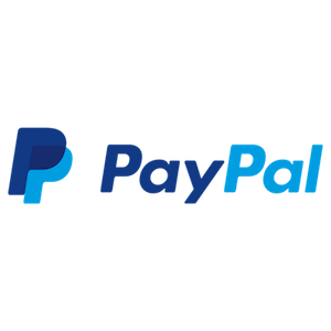zahle mit PayPal